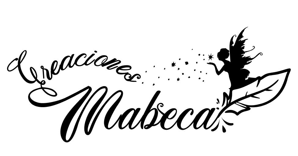Creaciones Mabeca